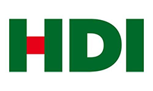 HDI Global Specialty